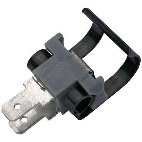 Capteur de température sanitaire Réf. S5704200