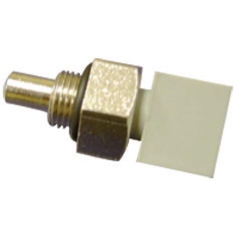 Capteur de température Tasseron Réf 95362452 DE DIETRICH