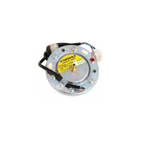 Capteur gaz BTC/CD, FRISQUET, Ref.F3AA40662
