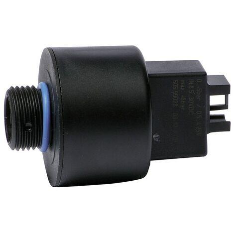 Capteur pression d'eau - DIFF pour Baxi-Roca : 147057310