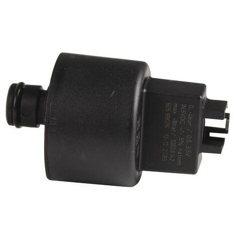 Capteur pression IDRA 4000/S - DIFF pour Atlantic : 109454