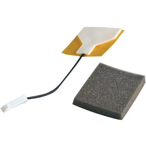 Capteur sanitaire + isolant CTN ISOTWIN-ISOFAST-ISOMAX Réf. 20048299