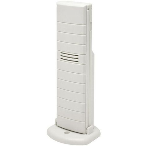 Capteur thermique Techno Line TX 35-IT
