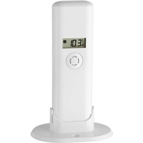 Capteur thermique TFA Dostmann 30.3143.IT