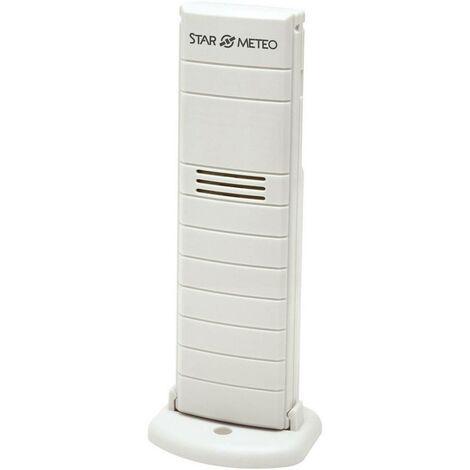 Capteur thermomètre La Crosse Technology TX35IT+