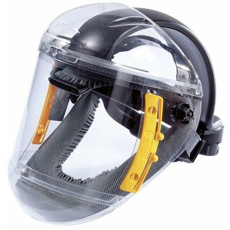 Capuces y Máscaras para Acoplar a Equipos de Aire Jr A (Compact Air)