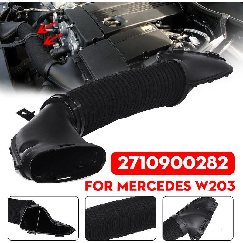 Car Air Intake Hose Pipe Hose For Mercedes Benz W203 CLK320 CLC Gasoline Engine