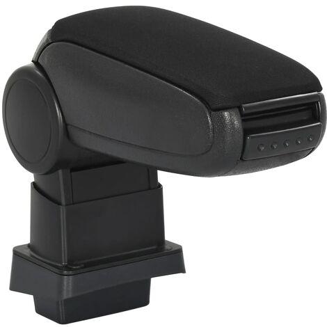 Car Armrest for VW Bora (2003)