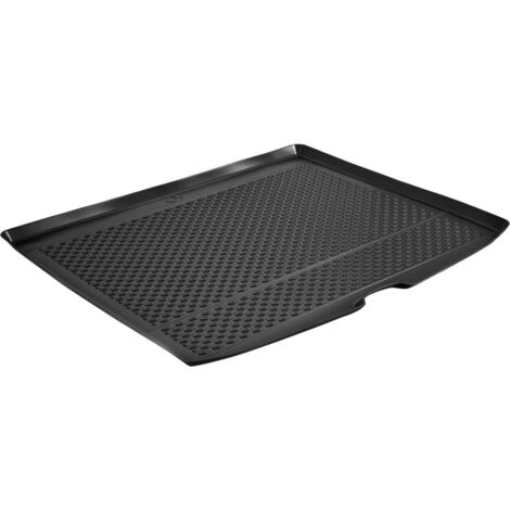 Car Boot Mat for Volvo XC60 (2017-) Rubber