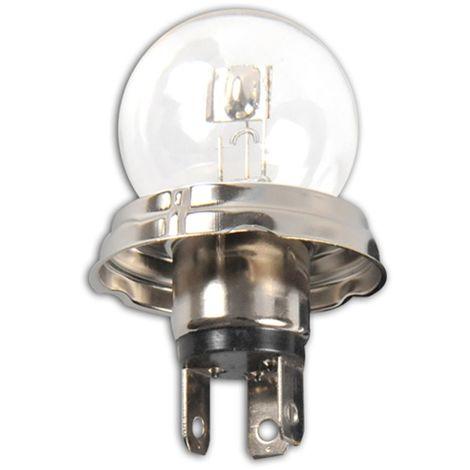 Car bulb 12V 45/40W P45t in box