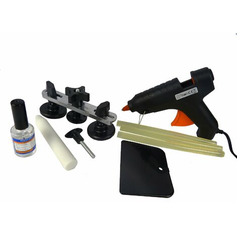Car Dent Repair Kit Bodywork Dent Remover