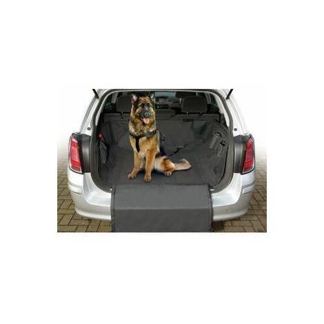 Car safe deluxe protection coffre 165x126cm + 79x49cm