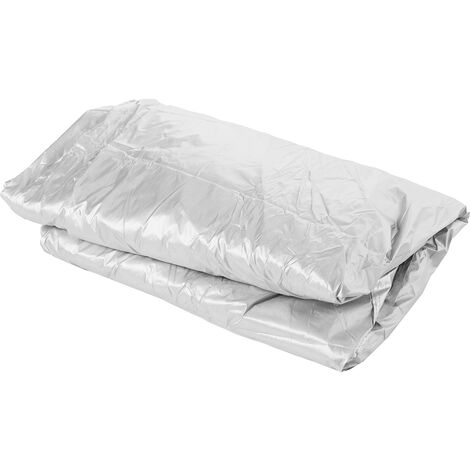 Car Waterproof Cover Fully Car Cover Protection For Hatchback Sedan SUV
