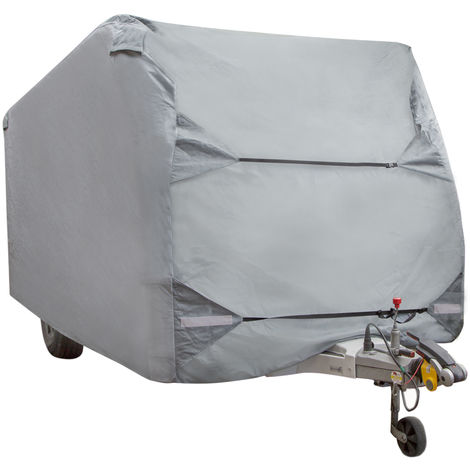 Caravan Cover Small