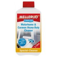 Caravan Heavy-Duty Cleaner - Protect and Clean Caravan and Motorhome Dirt Stain Remover