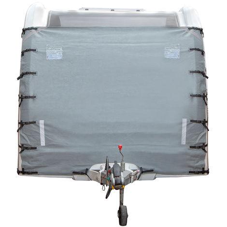 Caravan Protector