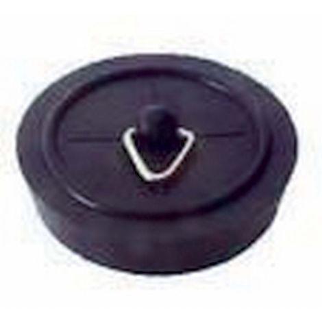 Caravan Sink Waste Plug (One Size) (Assorted)