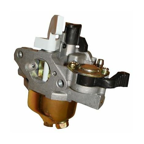 Carb, Carburettor Compatible With Honda GX100 Engine