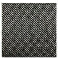 carbon fiber weave Serge 195gr / m2 1m2