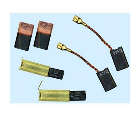 Carboncini spazzole per miscelatori collomix modello cx10 for Elettroutensili parkside