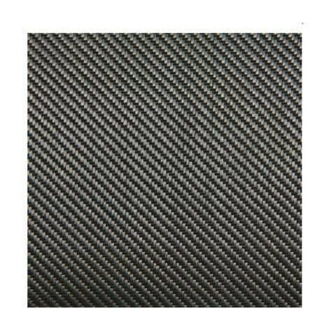 Carbonfaser-Gewebe Serge 195gr / m2 1m2