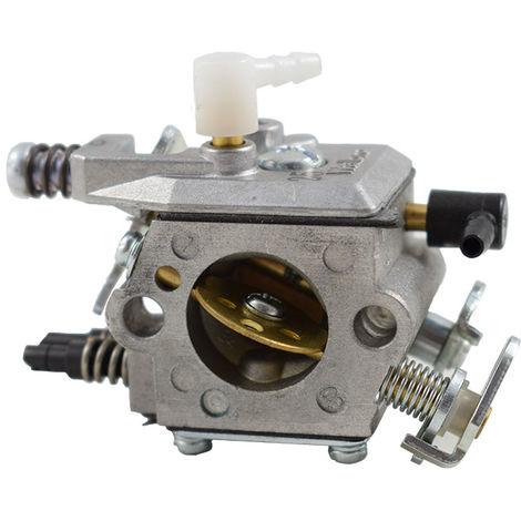 Carburador ALPINA, CASTELGARDEN, WALBRO P460, P522S, WT707