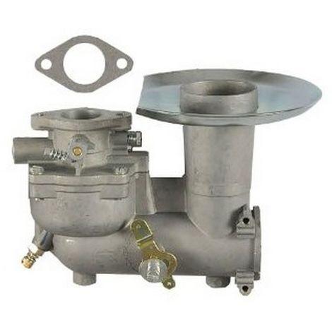 """main image of """"Carburador BRIGGS & STRATTON 326400 SERIE; Potencia (hp): 13"""""""