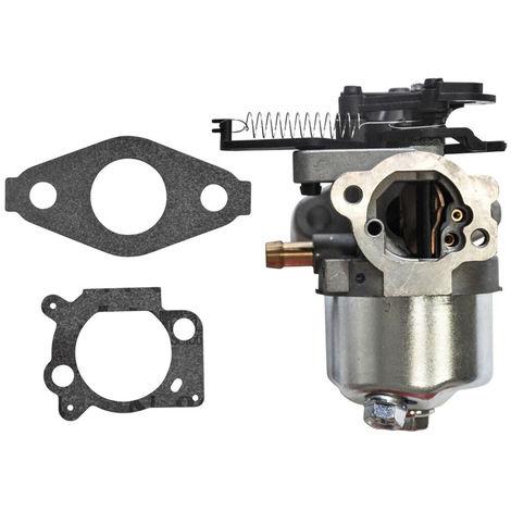 Carburador BRIGGS & STRATTON Modelo DOV serie de motores 750