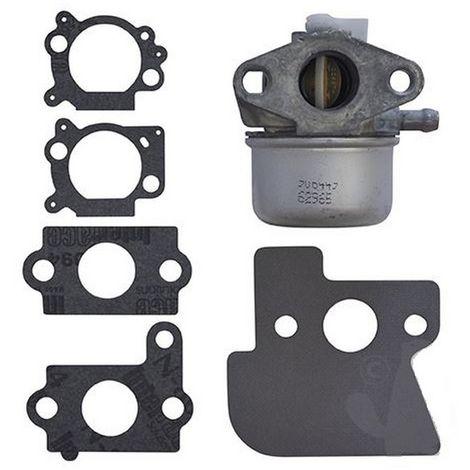 Carburador BRIGGS & STRATTON Potencia (hp): 6