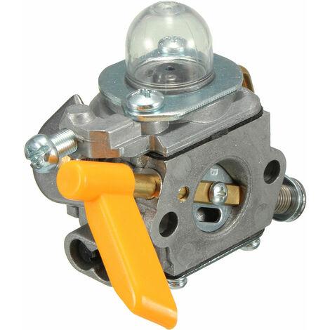 Carburador Carb para Homelite Ryobi Zama C1U-H60 308054003 985624001 3074504