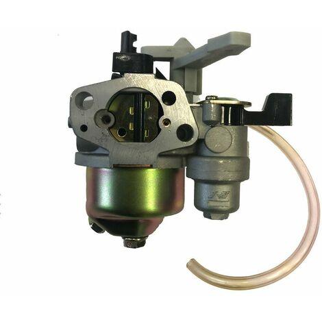 CARBURADOR COMPLETO motores OHV tipo honda y genericos 160 198 208