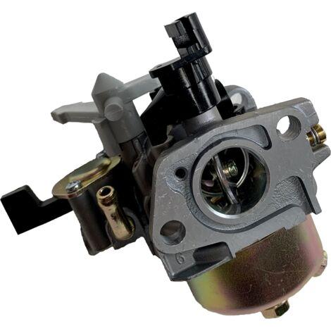CARBURADOR COMPLETO motores OHV tipo honda y genericos 240 270 290