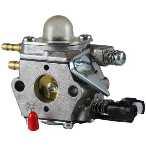 Carburador EFCO, OLEO MAC, WALBRO 730, 735, 740, 8300
