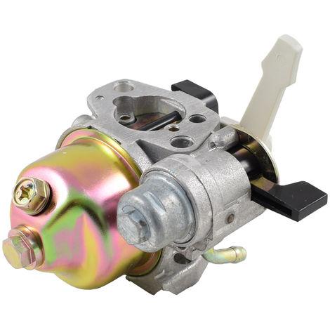 Carburador HONDA Con filtro