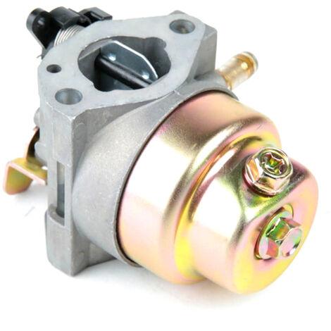 Carburador HONDA GC135, GC160, GCV135, GCV140, GCV160