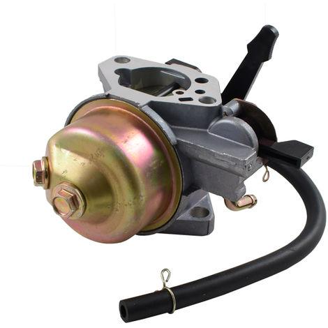 Carburador HONDA GX390