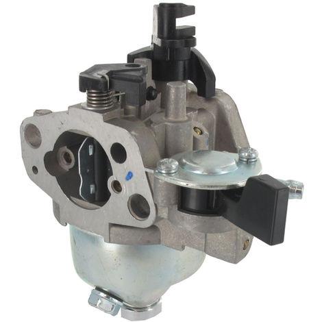 Carburador HONDA GXV140