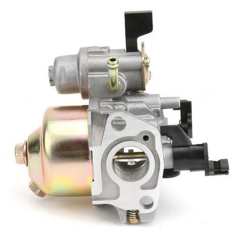 Carburador HONDA GXV160