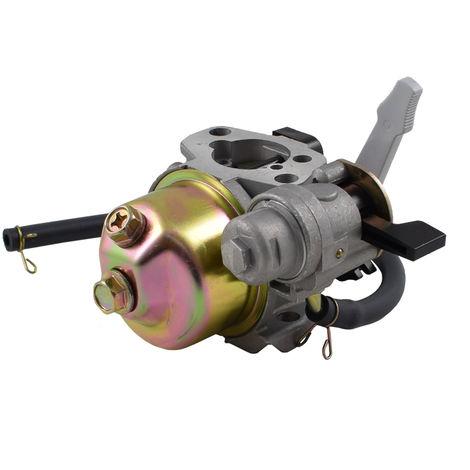 Carburador HONDA, LONCIN Con filtro