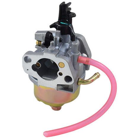 Carburador HONDA, LONCIN GX160, IC160