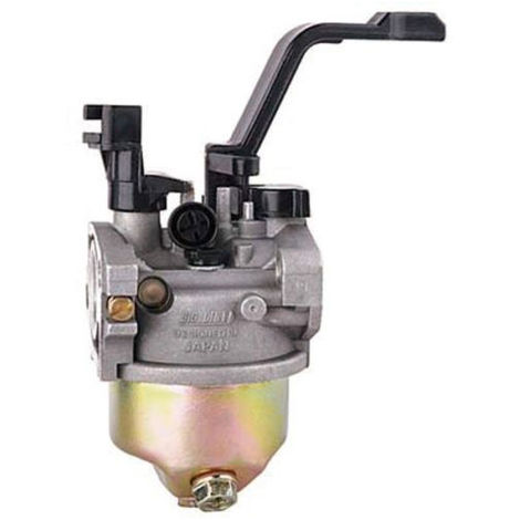 Carburador HONDA, LONCIN, LONCIN, RAS GX200, IC 200