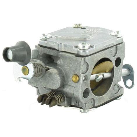 Carburador HUSQVARNA, TILLOTSON 281, 288, HS228C