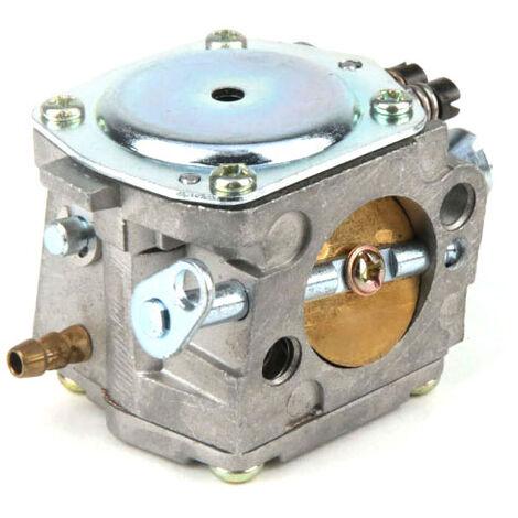 Carburador HUSQVARNA, TILLOTSON 61, 162, 261, 266
