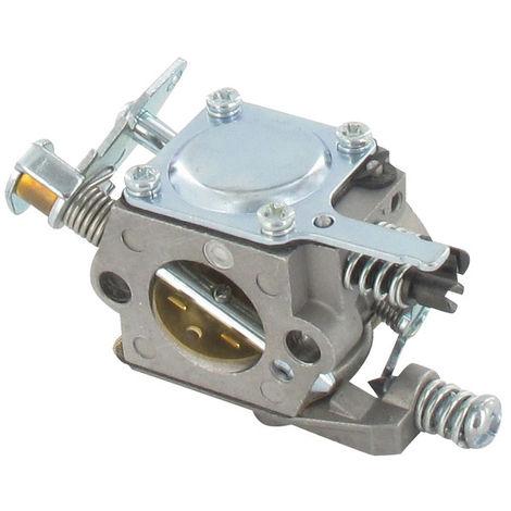 Carburador HUSQVARNA, ZAMA 36, 41, 136, 137, 141, 142