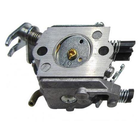 Carburador HUSQVARNA, ZAMA 39, 40, 45, 49, 240, 244, 245
