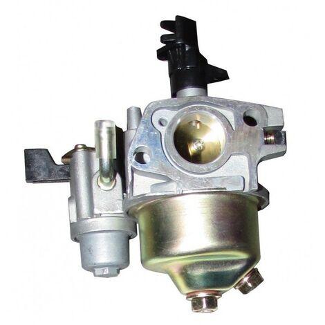 Carburador para el motor HONDA GX240