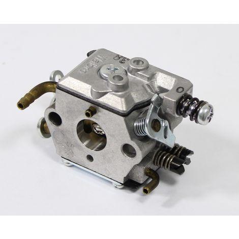 Carburador para Motosierra 25.4CC
