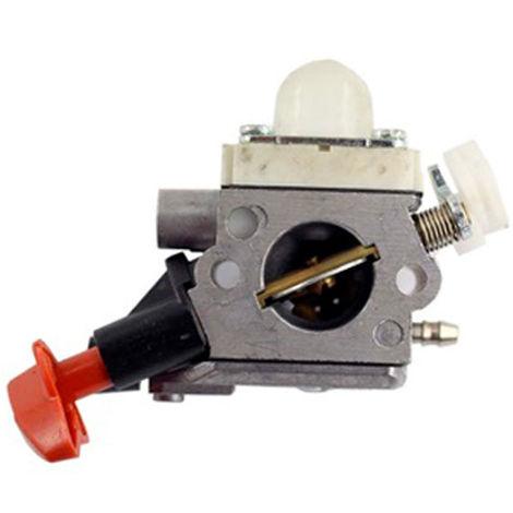 Carburador STIHL FS40, FS50, FS56, FS70, HL56, HT56, KM56