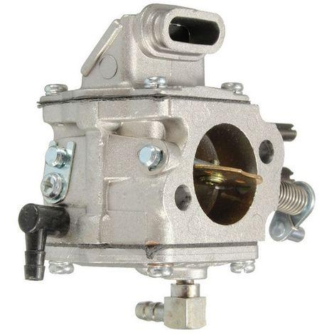 Carburador STIHL, TILLOTSON, WALBRO, ZAMA 64, 65, 66