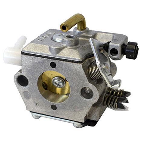 Carburador STIHL, WALBRO, ZAMA 24, 26, MS240, MS260